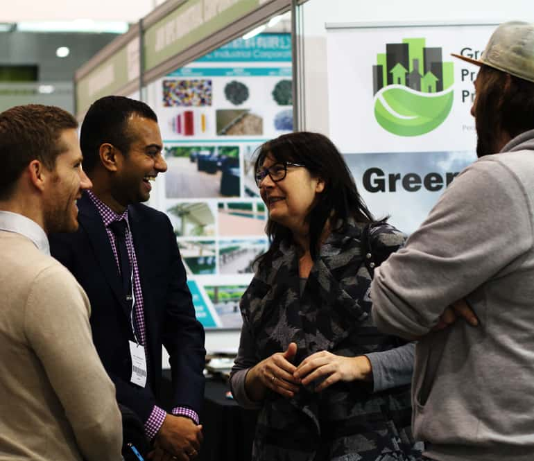 Green Building 2017 Green And Built Melbs 2017 3